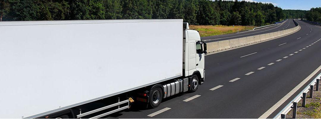 Trucking Services for Your Large Delivery
