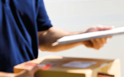How to decide which delivery service is right for you