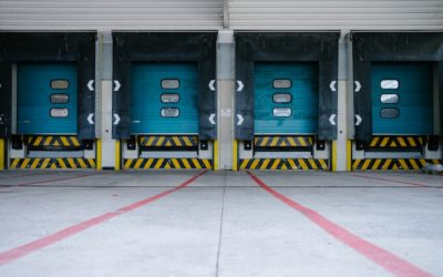 Special Care Makes All the Difference in Warehousing