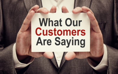 Zipp Express Testimonials – What Our Partners Say About Us