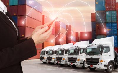 Hire Zipp Express For Your St. Louis Deliveries