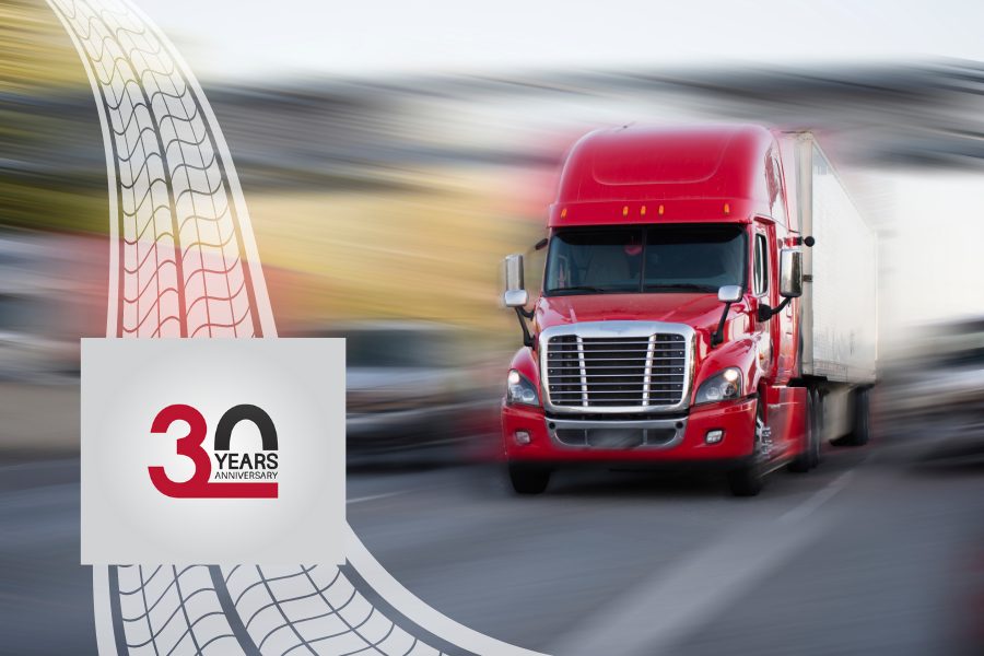 Zipp Express—Meeting St. Louis's Needs for Reliable Courier Services for more than 30 years