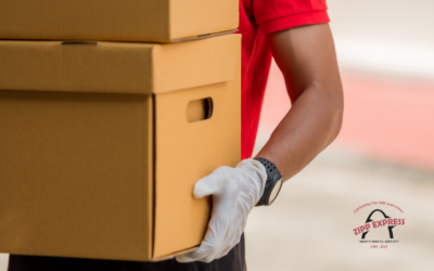 White Glove Delivery: Customized Delivery for You