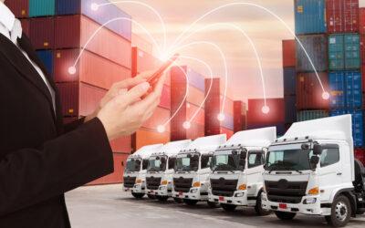 Zipp Express and Our Fleet of Trucks