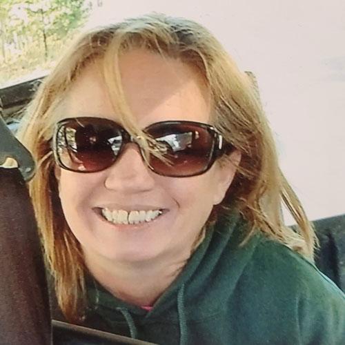 Becky Lund